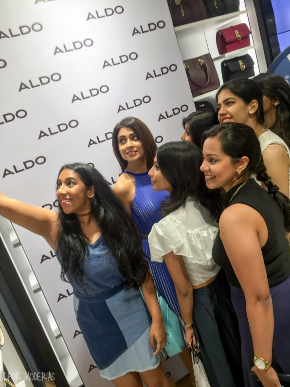 aldo-shoefie-shoe-party-chennai-16.jpg