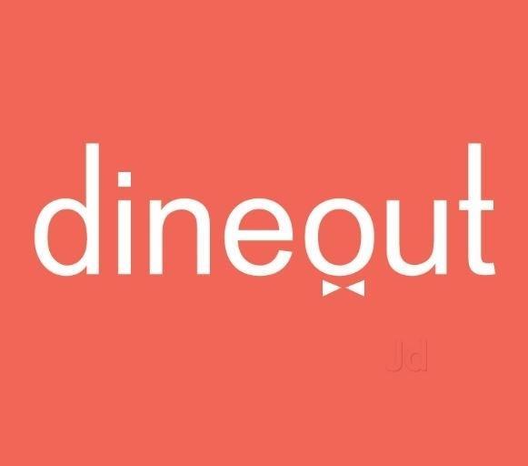 dineout-customer-care-new-delhi-delhi-zap6n