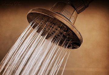 How-To-Shower2