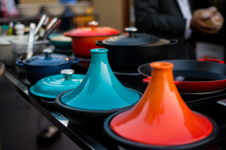 Le Creuset products.jpg